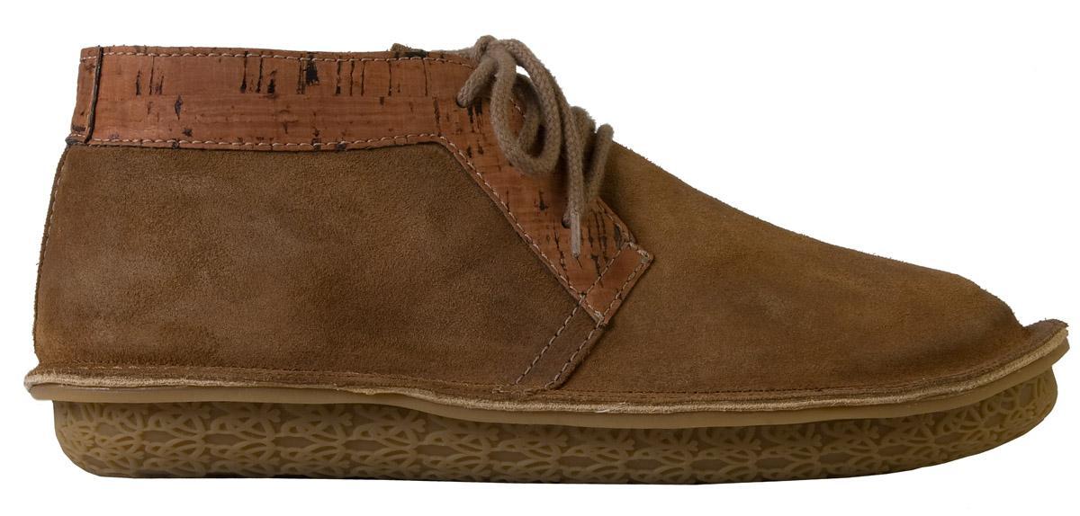 the store po zu dez suede dessert shoe boot