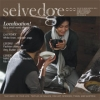 Back issue - Selvedge Issue 39, 'The Localisation Issue'