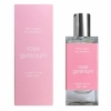 Balm Balm Rose Single Note Eau de Parfum