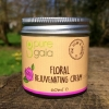 Pure Gaia Floral Rejuvenating Cream (Mature & Dry Skin)