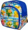 Fair Trade 'Zesto Mixed Fruits' Back Pack