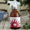 Maison Belle 'Christmas' Multi-Purpose Cleaner (Orange & Cinnamon)